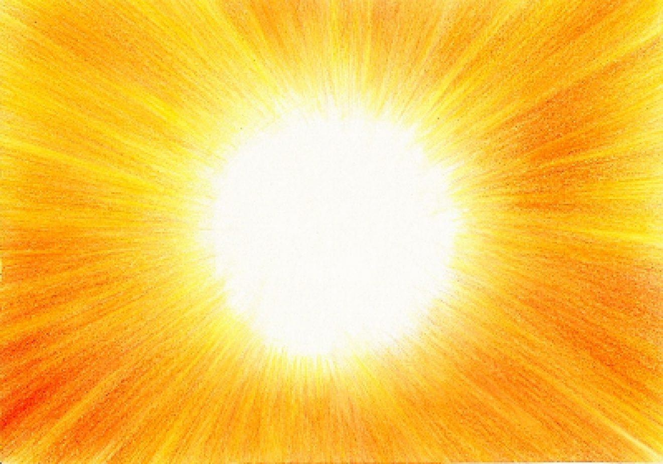 Energie des Tages am 31.01.2021