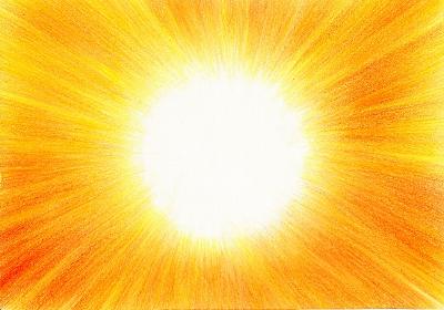 Energie des Tages am 22.12.2020
