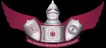 weltengeschwister-logo-220x100-1